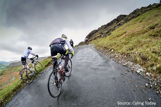 Training Tips for a Multi Day Cycling Tour-3