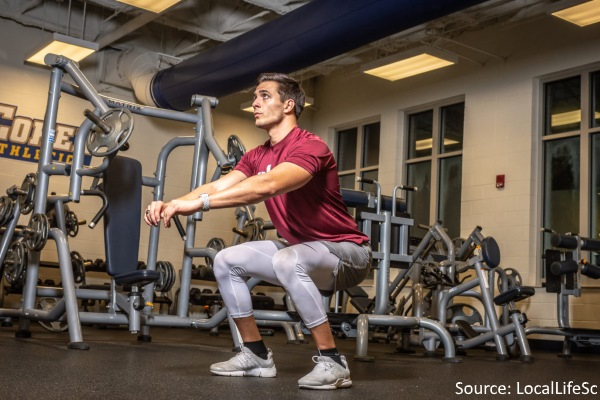 Training Tips to Build Stronger Glutes-2