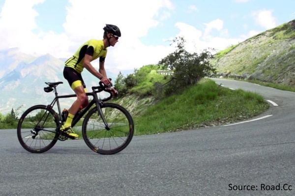 What is Power to Weight Ratio in Cycling-3