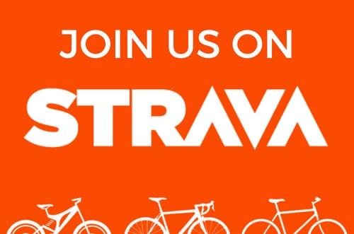 ChooseMyBicycle.com Keep Cycling Challenge-2