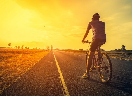Common Cycling Tips Beginners are Better Off Without-3