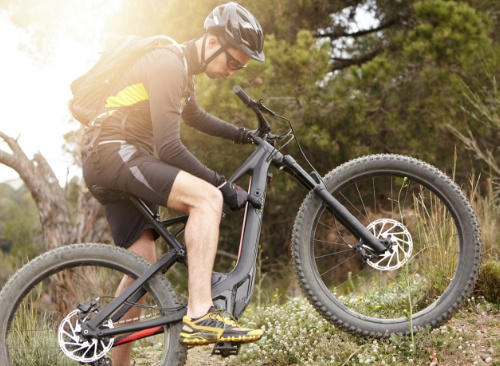 Common Cycling Tips Beginners are Better Off Without-4