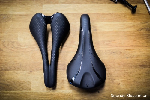 Common Issues with Bicycle Saddles-4