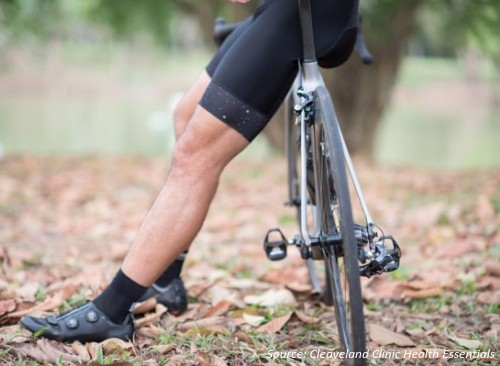 Cycling and Fatigue-5