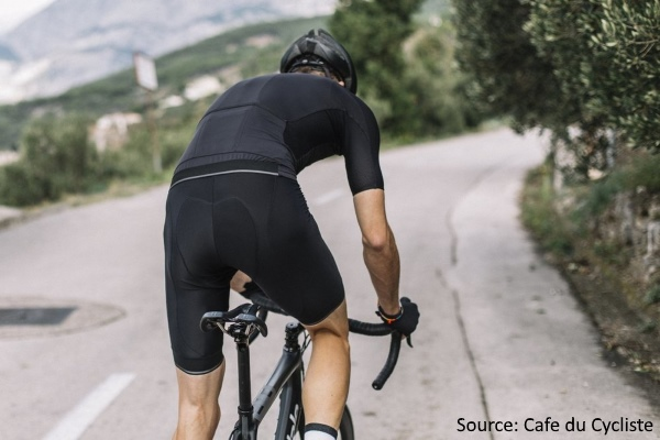 Cycling Shorts - A Good Investment-2
