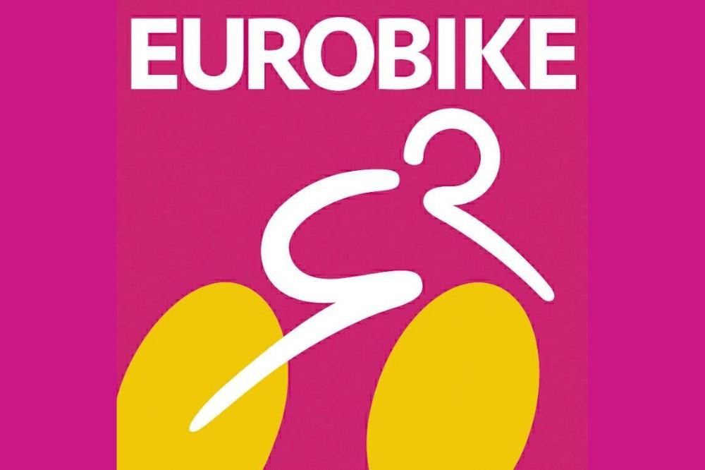 Eurobike 2019