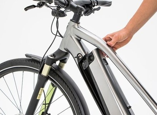 How To Maintain Your E-Bike-1