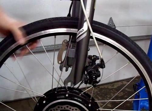 How To Maintain Your E-Bike-3