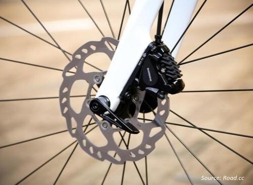 How To Maintain Your E-Bike-4