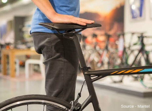 How To Set Your Saddle Height-1