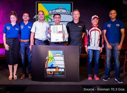 Ironman 70.3 Goa 2019-4