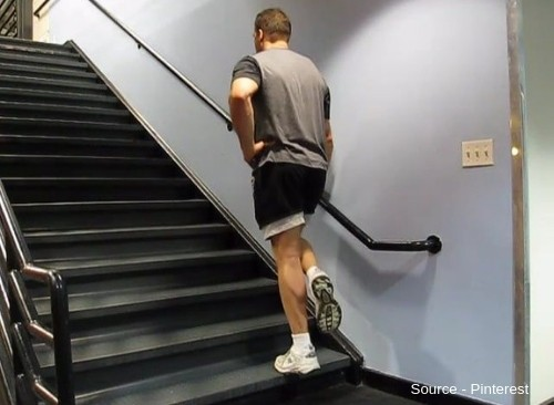 Lower body Exercises to Improve Pedaling-1