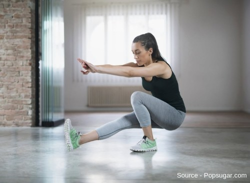 Lower body Exercises to Improve Pedaling-2