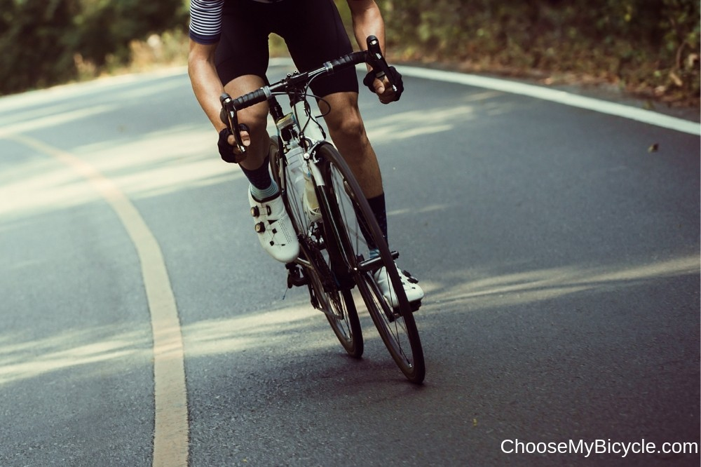 Lower body Exercises to Improve Pedaling