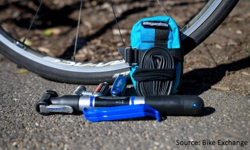 Mountain Biking Essentials-3