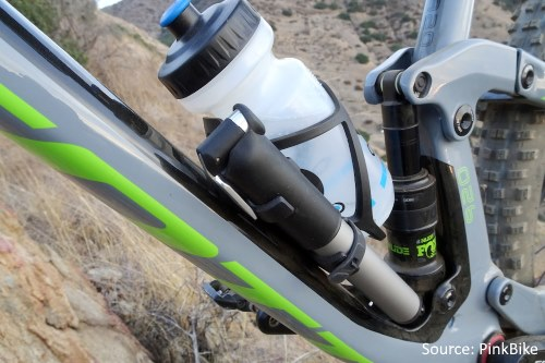 Mountain Biking Essentials-4