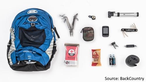 Mountain Biking Essentials-5