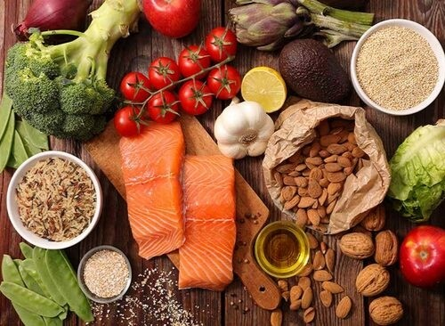 Nutrition Tips for Beginners - General Nutrition Tips to keep in Mind