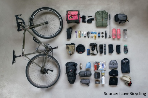Road Cycling Essentials-5