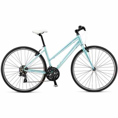 8dd17bdc8fc Hybrid Bicycles between Rs.15,000 to Rs.30,000
