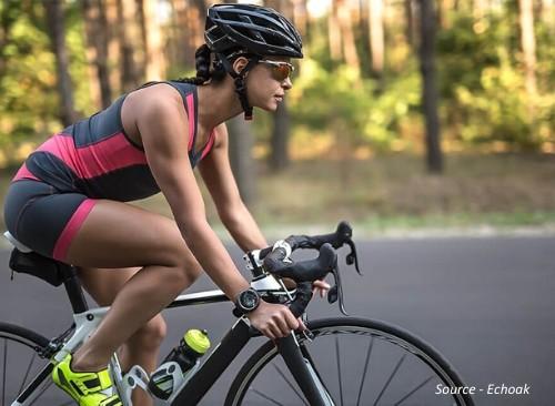 Should Women Train Differently than Men-5