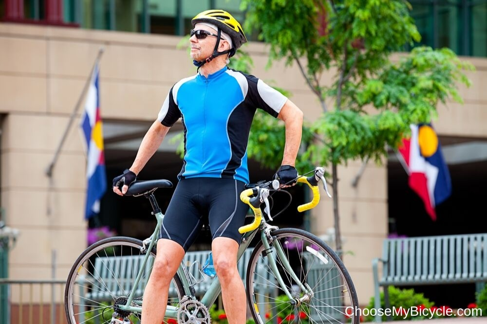 Tips For Effective Recovery After A Ride
