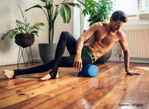 Tips for Effective Recovery for Rest and Recovery-3