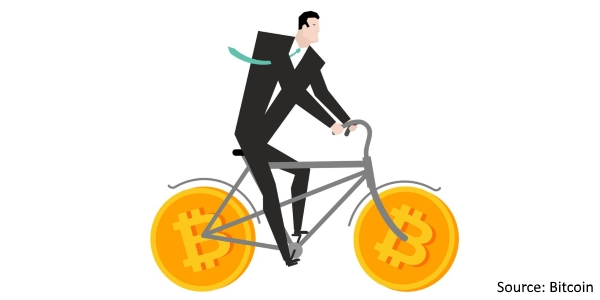 Toba - Cryptocurrency mining E-bicycle-2
