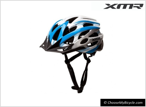 Top 5 Bicycle Helmets January – March 2019 1