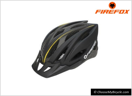 Top 5 Bicycle Helmets January – March 2019 2