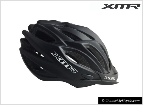 Top 5 Bicycle Helmets January – March 2019 3