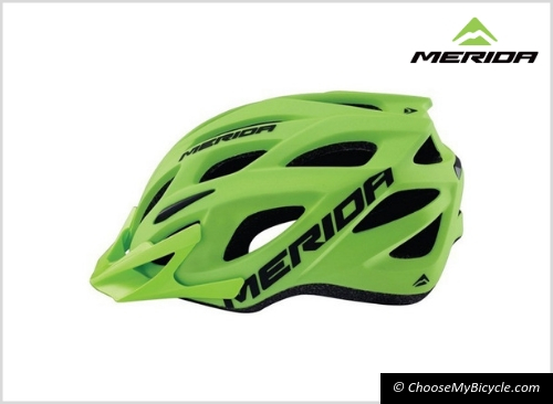 Top 5 Bicycle Helmets January – March 2019 5