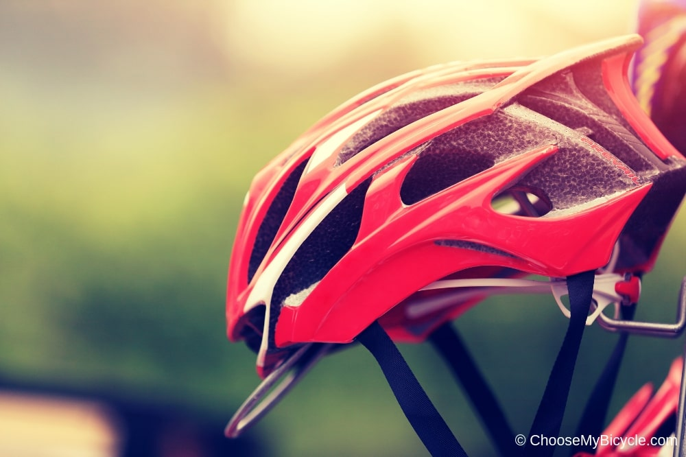Top 5 Bicycle Helmets January – March 2019
