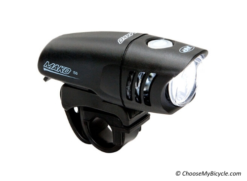 Top 5 Bicycle Lights in India-1