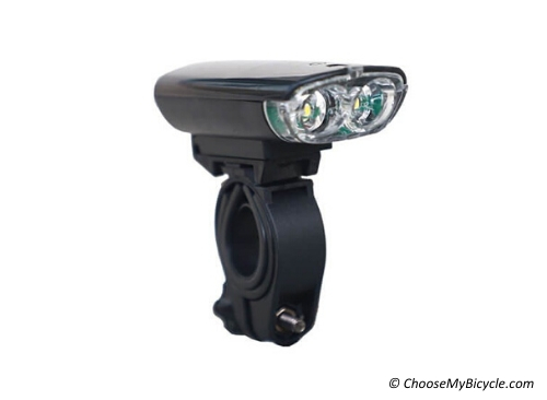 Top 5 Bicycle Lights in India-2