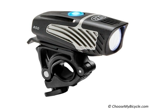 Top 5 Bicycle Lights in India-4