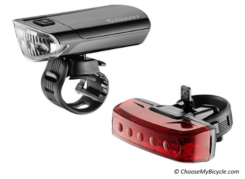 Top 5 Bicycle Lights in India-5