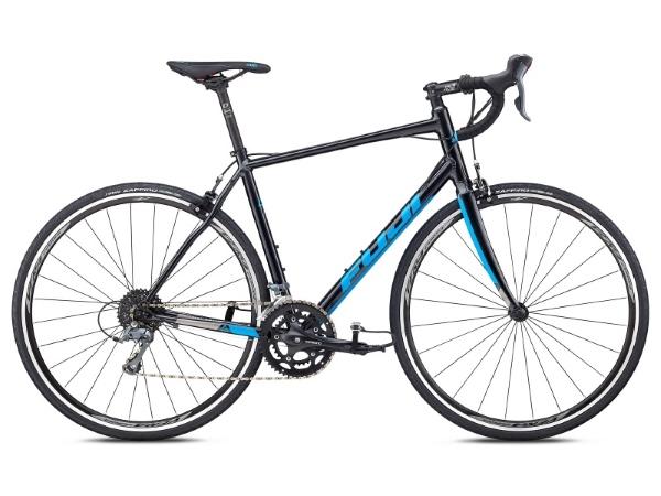 Top 5 Road Bicycles under Rs.60,000 - Fuji Sportif 2.3