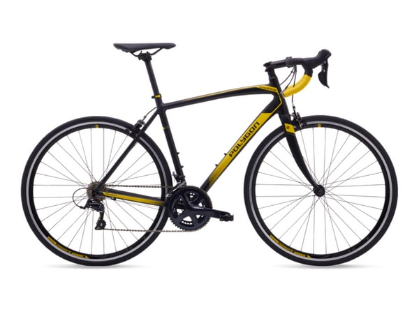 Top 5 Road Bicycles under Rs.60,000 - Polygon Strattos S3