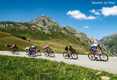 Tour de France 2018 - Race Review-1
