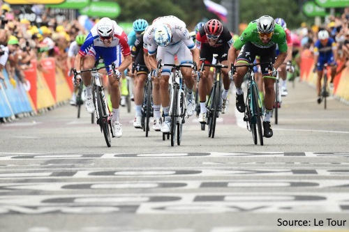 Tour de France 2018 - Race Review-2