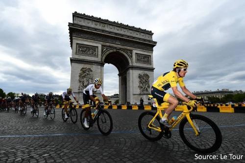 Tour de France 2018 - Race Review-5