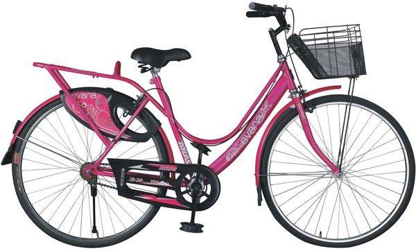 atlas evana 26 2014 pink
