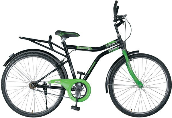 atlas storm 26 2014 black with green