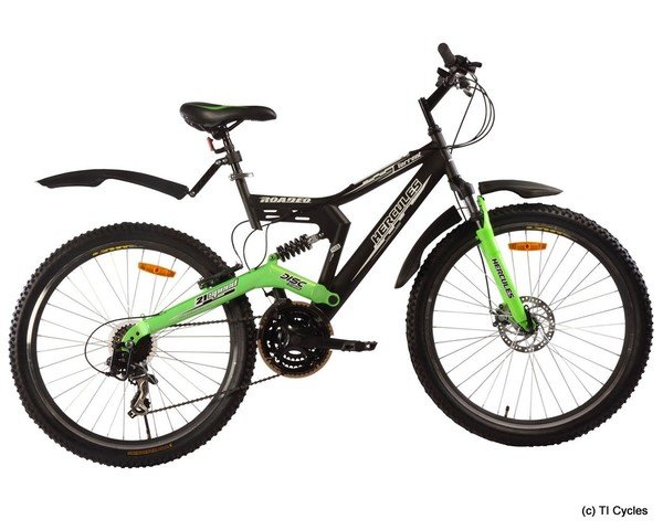 acba9ca619a Hercules Roadeo Torrent Cycle Online   Best Price, Deals and Reviews   Buy  on Choosemybicycle.com