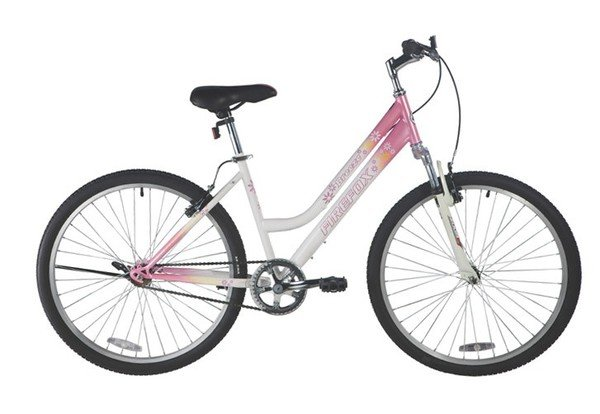 firefox breeze 26 2015 white with pink