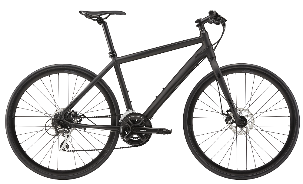 cannondale bad boy 4 2015 black