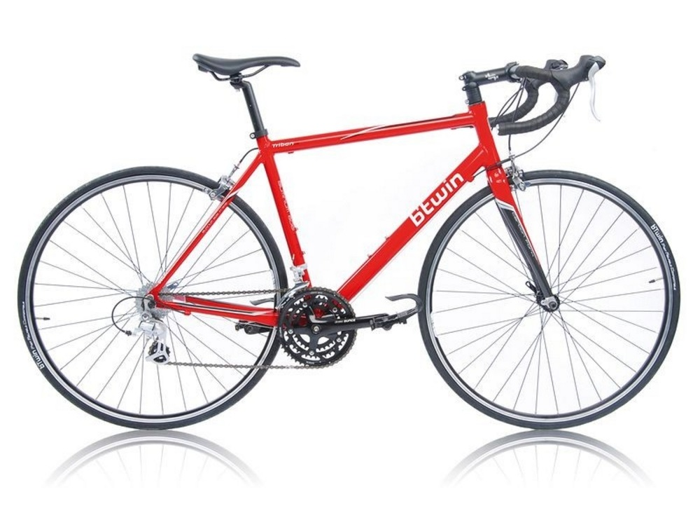 Decathlon road bike review uk dating