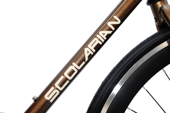 scolarian hermit 05 2015 brown