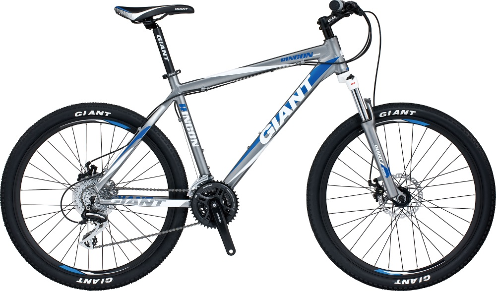 Giant Rincon Disc 2015 Online Best Price And Offers In India
